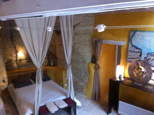 Troglodyte www.loirevalleywinestours.com